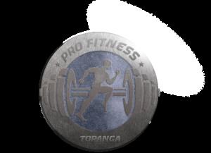 Topanga Pro Fitness